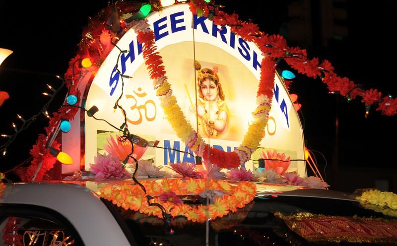 Diwali 2010 (776)