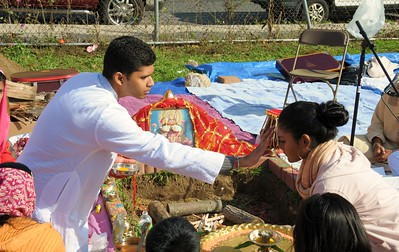 Diwali 2010 (15)