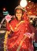 Diwali 2010 (777)