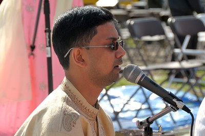 Diwali 2010 (7)