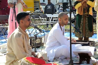 Diwali 2010 (9)