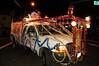 Diwali 2010 (738)