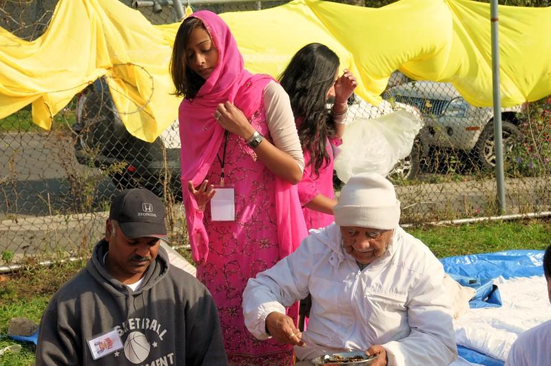 Diwali 2010 (100)