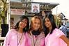 Diwali 2010 (2)