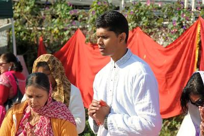 Diwali 2010 (10)