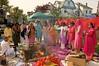 Diwali 2010 (161)