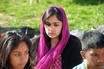 Diwali 2010 (21)