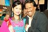 Diwali 2010 (1013)