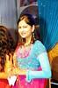 Diwali 2010 (1009)