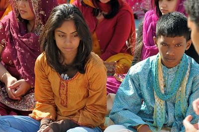 Diwali 2010 (17)