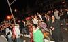 Diwali 2010 (696)