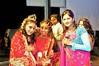 Diwali 2010 (1006)