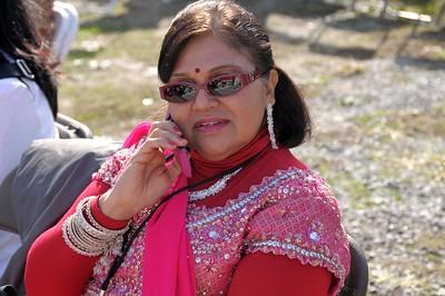 Diwali 2010 (22)