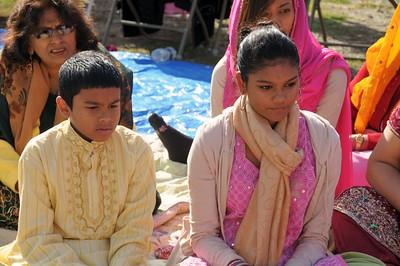 Diwali 2010 (16)