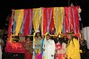 Diwali 2010 (786)