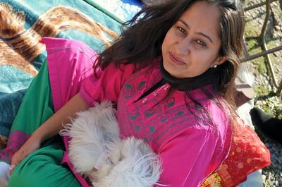 Diwali 2010 (14)