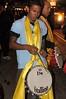 Diwali 2010 (687)