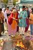 Diwali 2010 (157)