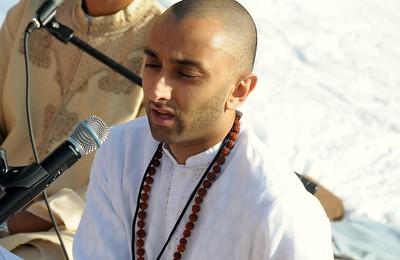 Diwali 2010 (23)