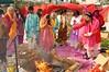 Diwali 2010 (144)
