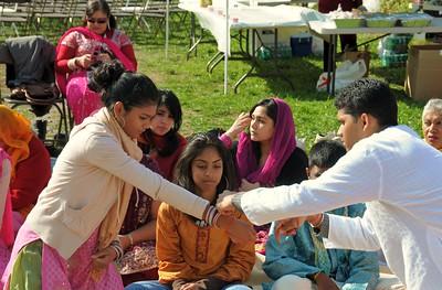 Diwali 2010 (19)