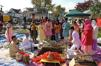 Diwali 2010 (6)