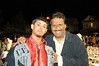 Diwali 2010 (1011)