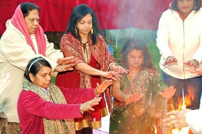 Diwali 2012_019