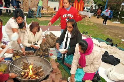 Diwali 2012_009