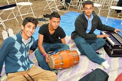 Diwali 2012_008