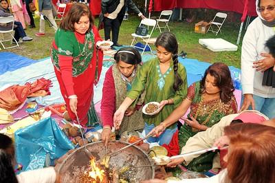 Diwali 2012_005