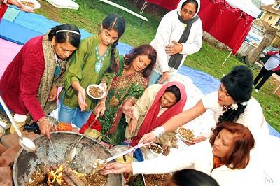 Diwali 2012_006