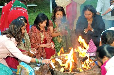 Diwali 2012_016