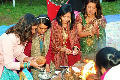 Diwali 2012_015