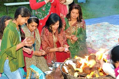 Diwali 2012_017