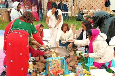 Diwali 2012_004