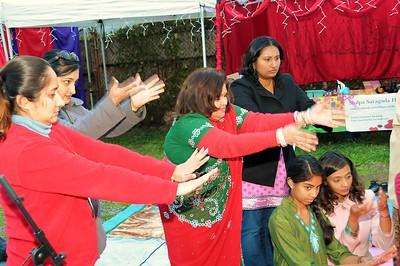 Diwali 2012_021