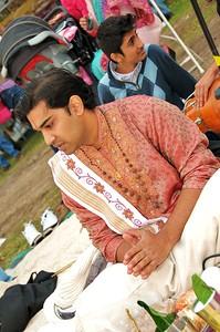 Diwali 2012_001