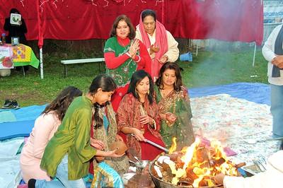 Diwali 2012_018