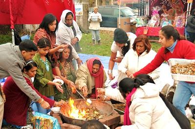 Diwali 2012_014
