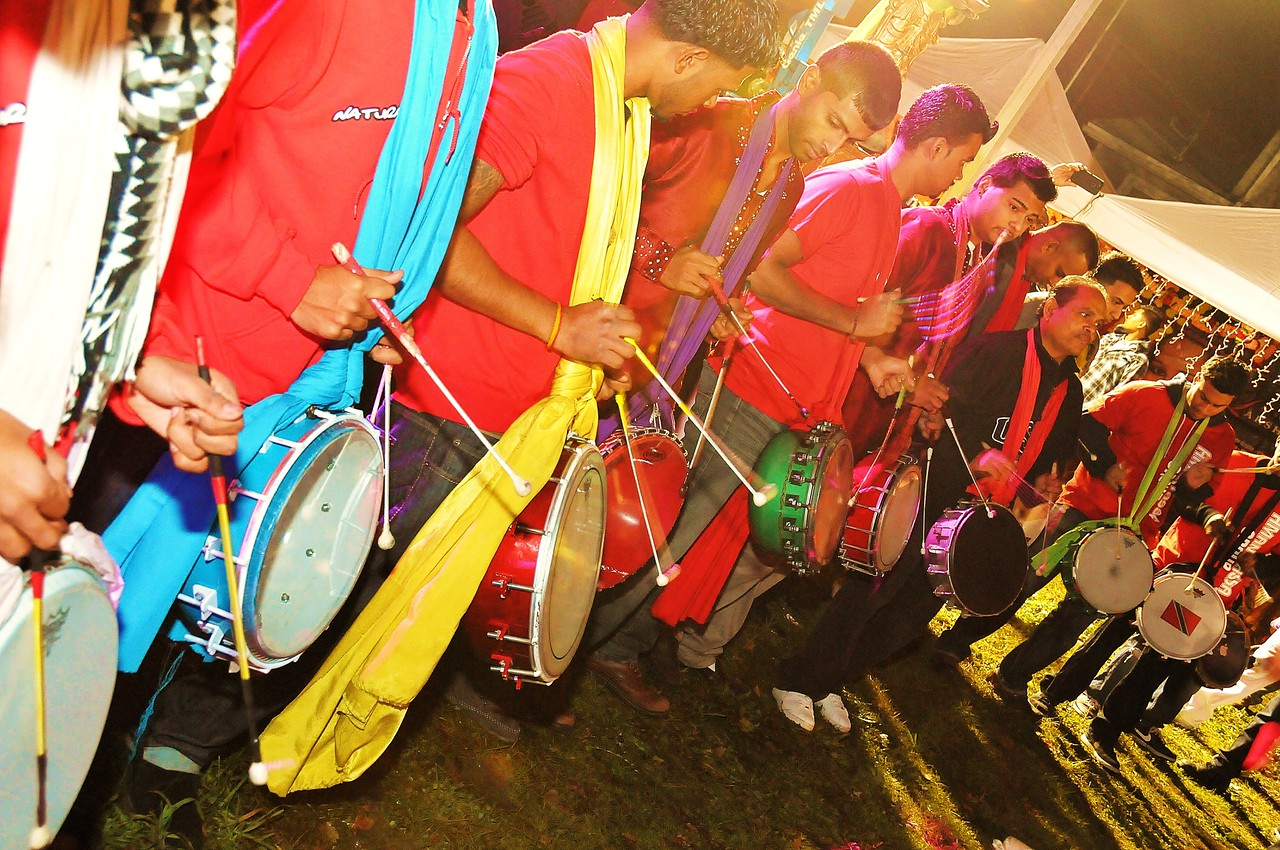 Diwali 2012_168