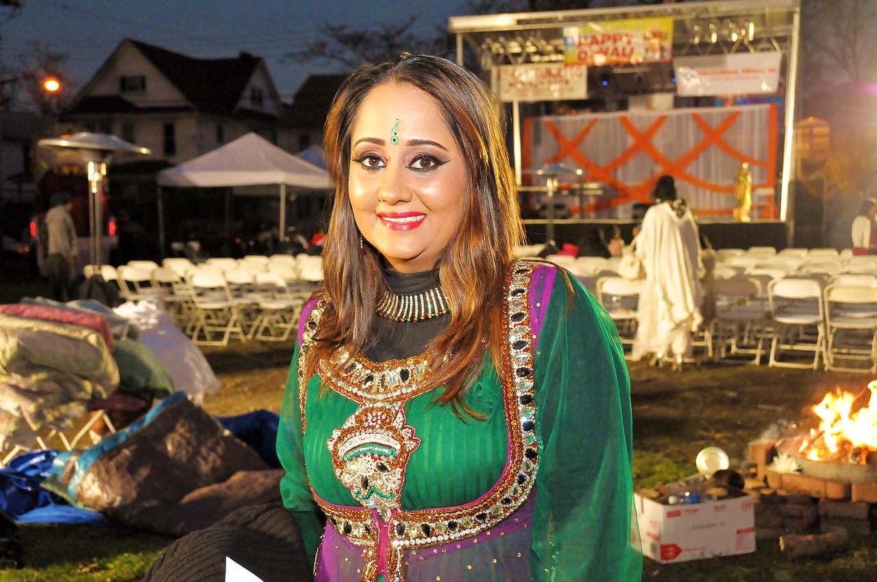 Diwali 2012_064