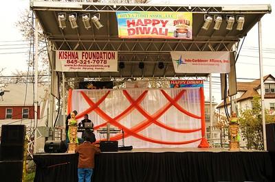 Diwali 2012_012