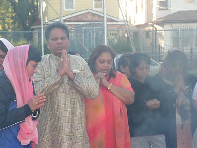 Diwali 2005 (20)