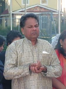 Diwali 2005 (25)