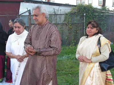 Diwali 2005 (31)