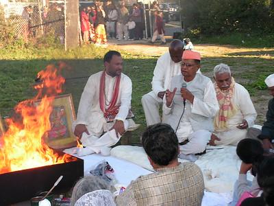 Diwali 2005 (18)
