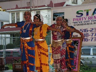Diwali 2005 (42)