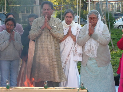 Diwali 2005 (14)