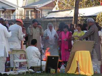 Diwali 2005 (12)